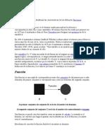 FUNCIONES MATEMATICAS4