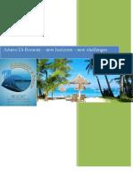 Azurro Di Boracay Marketing Case