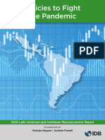 2020_Latin_American_and_Caribbean_Macroeconomic_Report_Policies_to_Fight_the_Pandemic.pdf.pdf