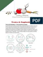 Tecnica de Emplatado 1 .pdf ·