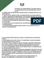 taller medicamentos (3).pptx