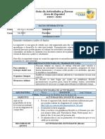 GUIA ÁREA ESPAÑOL 2do BACHILLERATO (1).docx