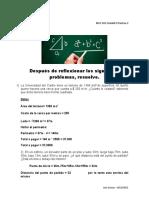 Gomez Jose - Resolución de problemas.pdf