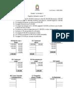 """Gomez Jose - Registro utilizando cuentas """"T"""".pdf"""