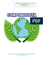 BROCHURE 2020 CORPOBOGOTA.docx