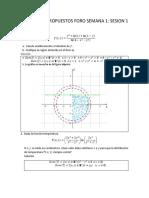 FORO SEMANA 1 SESION 1-SOLUCION.pdf