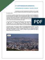 IMPACTO Y CONTAMINACION AMBIENTAL-1.docx