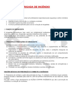 318324036-BRIGADA-DE-INCENDIO-apostila-doc