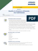 dia-4-realizo-la-limpieza-utilizando-mis-habilidades.pdf