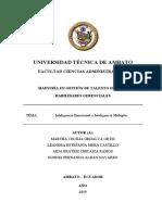 Habilidades Gerenciales - Grupo 7 trabajo final.docx