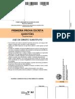 TJAC Discursivas.pdf