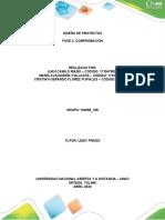 Fase 3-Comprobación.docx