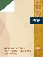 sep_84.pdf