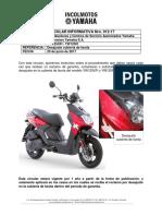 012-17 Cubierta de farola YW125FI.pdf