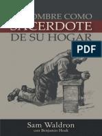El-hombre-como-sacerdote-de-su-hogar.pdf