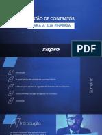 Gesto de Contratos.pdf