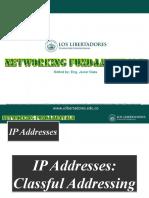 NETWORKING_FUNDAMENTALS_IP_ADDRESS_