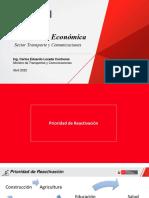 Reactivación-Económica-Sector-Transporte-y-Comunicaciones.pdf