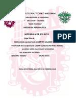 372986158-practica1-1-docx.docx