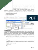 Archivo1_Matlab_Intro_Tri17I