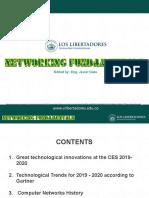 NETWORKING_FUNDAMENTALS_2020-1