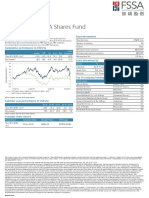 First-State-China-A-Shares-Fund-USD-B-FV-en-hk-IE00B3LV6Z90
