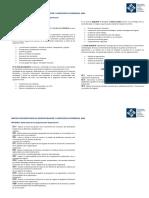 Competencias-y-contenidos-por-materia-mba-DESARROLLO-DE-LA-ORGANIZACIÓN-EMPRESARIAL