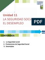 FOL 11 SEGURIDAD SOCIAL Y DESEMPLEO- 2019 (1).pptx