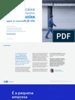 Conta-Azul-Saude-do-Caixa-da-pequena-empresa.pdf