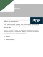 Diagnóstico situacional (1)