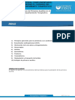 Material_Complementario_Unidad_Nociones_de_1eros_Auxilios_en_el_AT.pdf