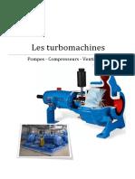 cours_pompe.pdf