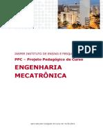 PPC_MECATRONICA