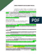 TEXTO DE REFUERZO PRESENTACION EXAMEN PARCIAL