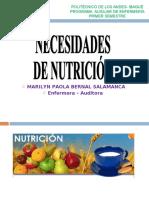 5. necesidades de nutriciòn.ppt