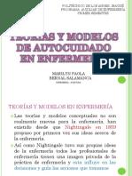 4. Teorias de enfermeria-convertido.pdf