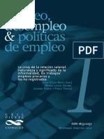 NOB4 - Neffa - La crisis de la relacion salarial.pdf