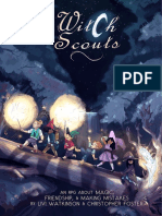 Witch_Scouts