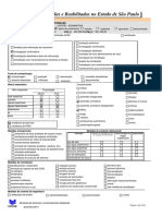 Areas Contaminadas Cetesb dez 2014.pdf
