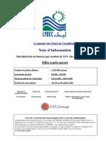LYDEC2.pdf