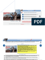 Guía SG-SST bajo 1072 v4_452_2016_08_01_04_39_14.xlsx