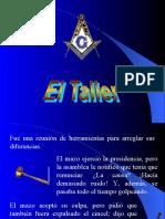 El_taller