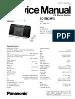 SC-EN33PC (sm-MD0703020CE).pdf
