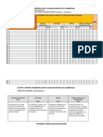 Rubrica_N°6_Metodos__ident_y_Valoracion_de_Impactos_Ambientales