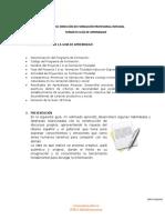 Formato Guia FASE 2 comunicacion escrita