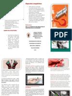 folleto EUTANASIA.pdf