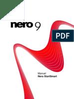 NeroStartSmart_Fra