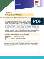 ACTIVIDAD C.docx