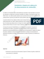8.MANTENIMIENTO DE CALDERAS Y QUEMADORES DE GASÓLEO Y BIOMASA_