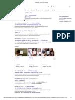 ppppppp - Buscar con Google